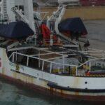 Open Arms con a bordo 265 migranti: atteso l'arrivo a Porto Empedocle