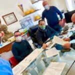 Palma di Montechiaro: un sistema innovativo per la differenziata
