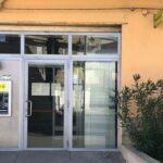 Agrigento, le pensioni di maggio in pagamento anticipato presso gli Uffici Postali