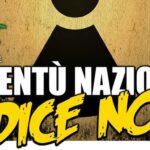 Agrigento: Gioventù Nazionale contraria al deposito di scorie in Sicilia