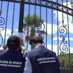 Raffadali, confiscati beni a 56enne per circa un milione e mezzo di euro