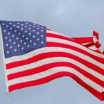 """Viaggiare con tranquillità per raggiungere il """"sogno americano"""": ecco come ottenere l'ESTA USA"""