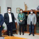 Forza Italia, nuove adesioni di consiglieri e assessori nell'Agrigentino