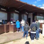 Agrigento, la Valle dei Templi riapre le porte al pubblico