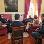 Agrigento, case popolari: incontro fra amministrazione e Sunia