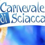 Carnevale di Sciacca 2021 online: gli ultimi appuntamenti