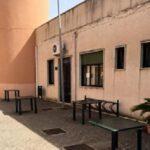 """""""Fortunata-Mente"""" e """"Punti di incontro"""": martedì a Campobello di Licata la presentazione dei due progetti"""