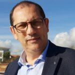 Contrasto all'abusivismo nel settore turistico: Avviata attività di controllo da parte del Comune di Agrigento