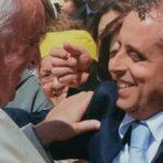 Confcommercio, Giacomo Zimbardo a capo della Delegazione di Cammarata