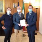 """""""Protezione e Ripartenza"""": consegnato documento al governo regionale, le proposte di CNA Sicilia per sostenere Agroalimentare, Ristorazione ed Eventi"""