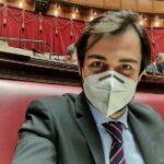 """Sodano: """"Bocciato da nuova maggioranza Draghi Emendamento Priorità Vaccinale per operatori Associazioni Volontariato"""""""