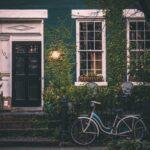 Cosa sapere prima di acquistare casa