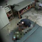 Agrigento, arrestato operatore sanitario per violenza sessuale su pazienti disabili – VIDEO
