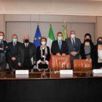 Istruzione dei detenuti, accordo in Sicilia per costituire Poli universitari penitenziari