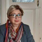 Agrigento, nuovo piano di ricerca per le persone scomparse: vertice con il Prefetto Cocciufa