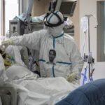 Sciacca, emergenza Covid: si snellisce la procedura di fine isolamento
