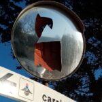 "Lampedusa, Martello: ""preoccupanti raid vandalici sull'isola"""