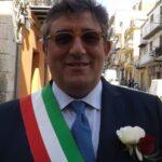 Raffadali, Silvio Cuffaro solidarizza col sindaco di Corleone, Nicolosi