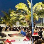 """Assembramenti a San Leone e via Atenea, Spataro: """"Le ordinanze da sole non bastano, vanno fatte rispettare"""""""