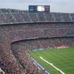 La Juve continua a farsi male…da sola. Delirio Mourinho: Roma, Napoli e Milan a punteggio pieno