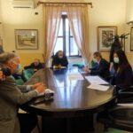 Canicattì, bando 2021 assegnazione lotti aree Piano Insediamenti Produttivi (P.I.P.) di contrada Bastianella
