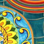 Buongiorno Ceramica 2021: mostra tra le botteghe del centro storico di Sciacca