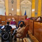 Agrigento, Pudm: incontro fra amministrazione comunale, ordini professionali e associazioni di categoria