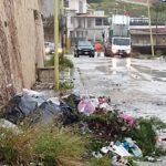 """Agrigento, interventi di bonifica a Favara Ovest e all'Ospedale """"San Giovanni di Dio"""""""