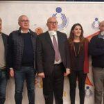Nino Di Giacomo eletto Presidente del Comitato Regionale della Fipav Sicilia