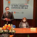 """Covid, presentato Hub di Agrigento, Razza: """"Sistema regionale di Protezione civile modello per tutta Italia"""""""