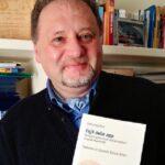 """Francesco Pira: """"Figli delle App il mio nuovo libro per comprendere la vita social (e la solitudine) dei nostri figli"""""""