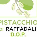 """Pistacchio di Raffadali Dop, soddisfazione della CNA: """"il nostro sostegno per dare slancio alla filiera della trasformazione"""""""