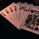 Quali sono le carte da gioco italiane?