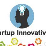 """Innovazione, via al bando """"Living Labs"""", Turano: """"Punto di partenza per il rilancio delle pmi siciliane"""""""