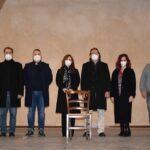 """Giornata mondiale del teatro 2021:  Associazione teatrale """"dietro le quinte"""" e Comune di Licata insieme per un evento on-line"""