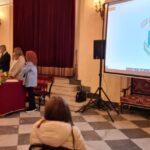 """Agrigento, """"Giornata Internazionale della donna"""": iniziativa al Foyer del teatro Pirandello"""