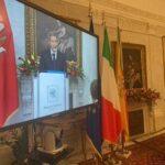 """Stati generali dell'export, Musumeci: """"Proiettiamo nel mondo il brand Sicilia, vincente nonostante la pandemia"""""""