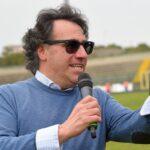 Ussi Sicilia: Gaetano Rizzo nuovo presidente