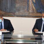 Covid: accordo tra Regione e Federfarma Sicilia per test in farmacia