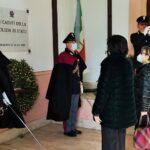 Polizia, anche ad Agrigento si celebra il il 169° Anniversario della Fondazione