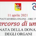 Convegno Aido online in occasione della 24ma Giornata Nazionale della Donazione: Troppe le opposizioni