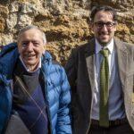 Leonardo Sciascia raccontato da Piscopo e Campanella