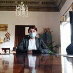 """""""Proteggiamo i nostri figli – DAD in tutte le scuole a Favara"""": incontro con la Sindaca Anna Alba"""