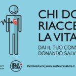 Giornata nazionale della donazione di organi e tessuti