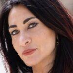 La Virità femminile singolare-plurale  e l'universalità della storia mediterranea