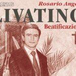 Agrigento, il 9 maggio la Santa Messa di Beatificazione del Servo di Dio Rosario Angelo Livatino