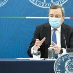 Emergenza Coronavirus, l'Italia si prepara al rilancio: ecco la road-map per la riapertura