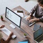 In che modo la tecnologia di riconoscimento delle immagini trasforma le aziende online?