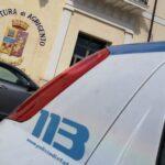 Palma di Montechiaro, detenzione di sostanze stupefacenti: 36enne nei guai