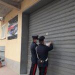 Azzeravano contachilometri in auto usate: sequestrato concessionario a Campobello di Licata